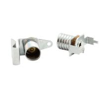 Miniature Lampholder
