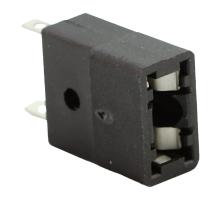 Wedge Base Lampholder